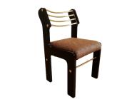 Krzesło lata 50/60.