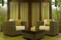 Sofa, furniture, kitchen: Tropical furniture