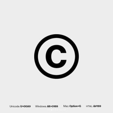 varumärkning copyright trademark registrerat varumärke