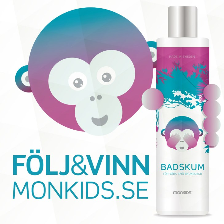 instagrambilder_MONKIDS_Folj-Vinn-Insta-tavling