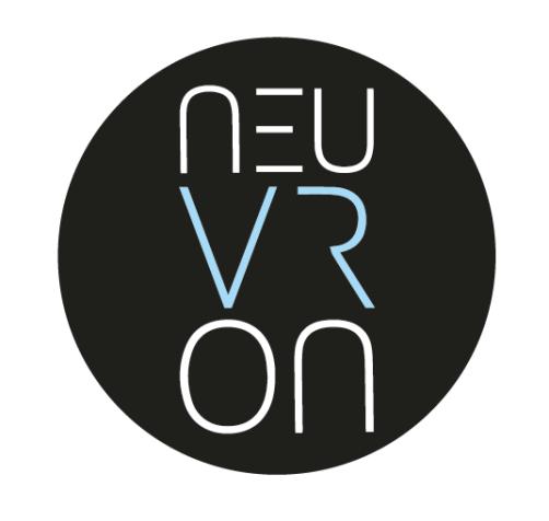 Kampanj-avatar
