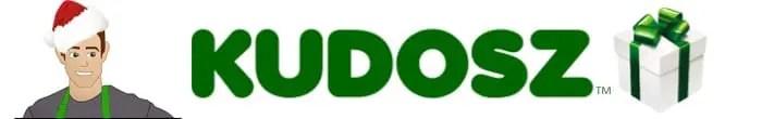 kudosz holidays logo