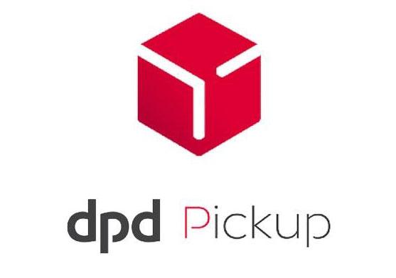 Punkt Pickup DPD w Kudowie Zdroju