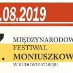 Festiwal-Moniuszkowski-w-Kudowie-Zdroju-0.jpg