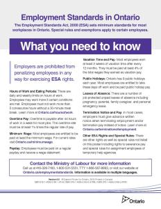 ESA poster-page-001