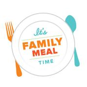 FamilyMealTime-Logo