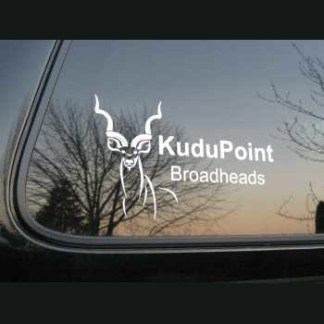 KP Decal
