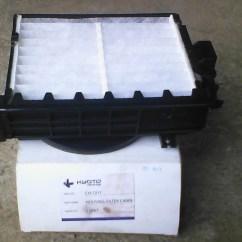 Filter Ac Grand New Avanza Remote Daftar Harga Spare Part Mobil Kudus