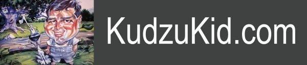 KudzuKid.com