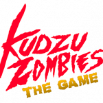 Kudzu Zombies: The Game