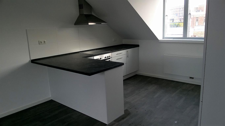Küche In Mietwohnung Einbauen Küche Planung Und Bemusterung Für