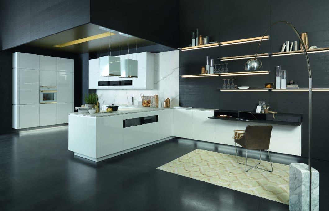 rational kuchen test, küchen rational preise – home sweet home, Design ideen