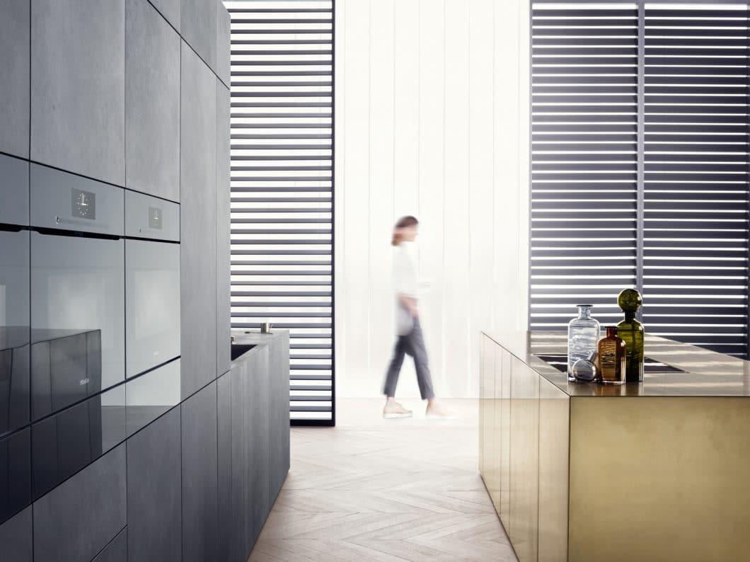 k che steckdosen verlegen wasseranschluss k che. Black Bedroom Furniture Sets. Home Design Ideas