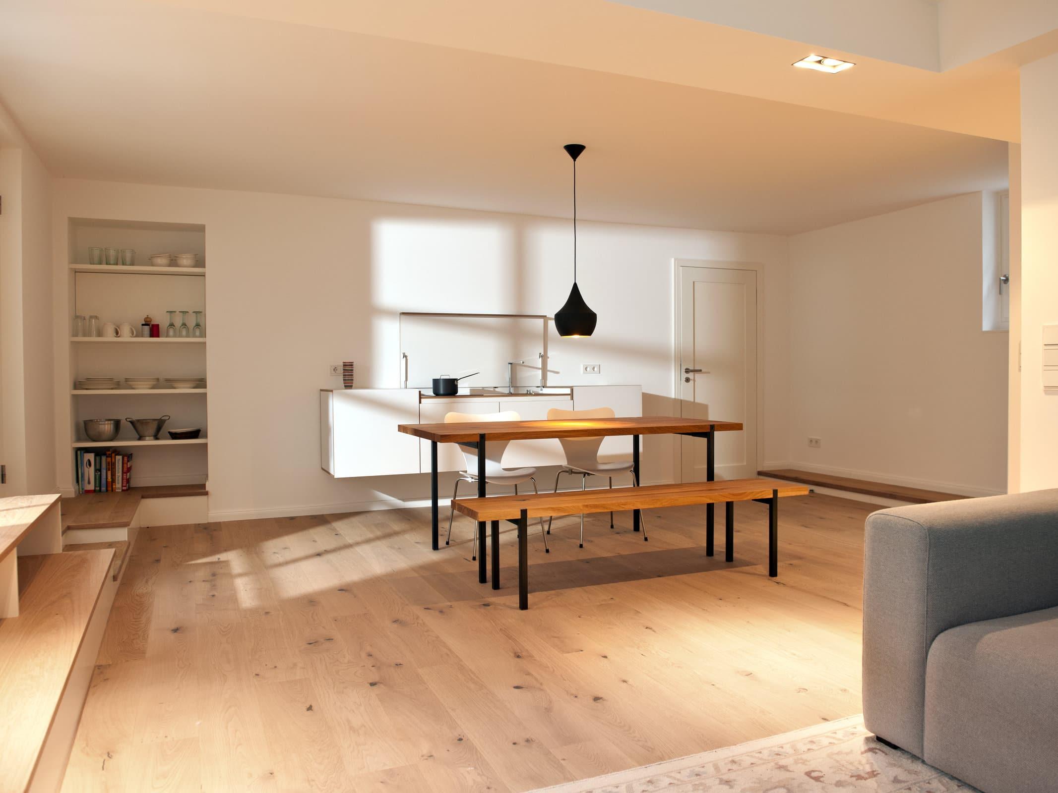 pantryk chen mebasa mebakb100cfoos pantryk che singlek che 100 cm beech wood. Black Bedroom Furniture Sets. Home Design Ideas