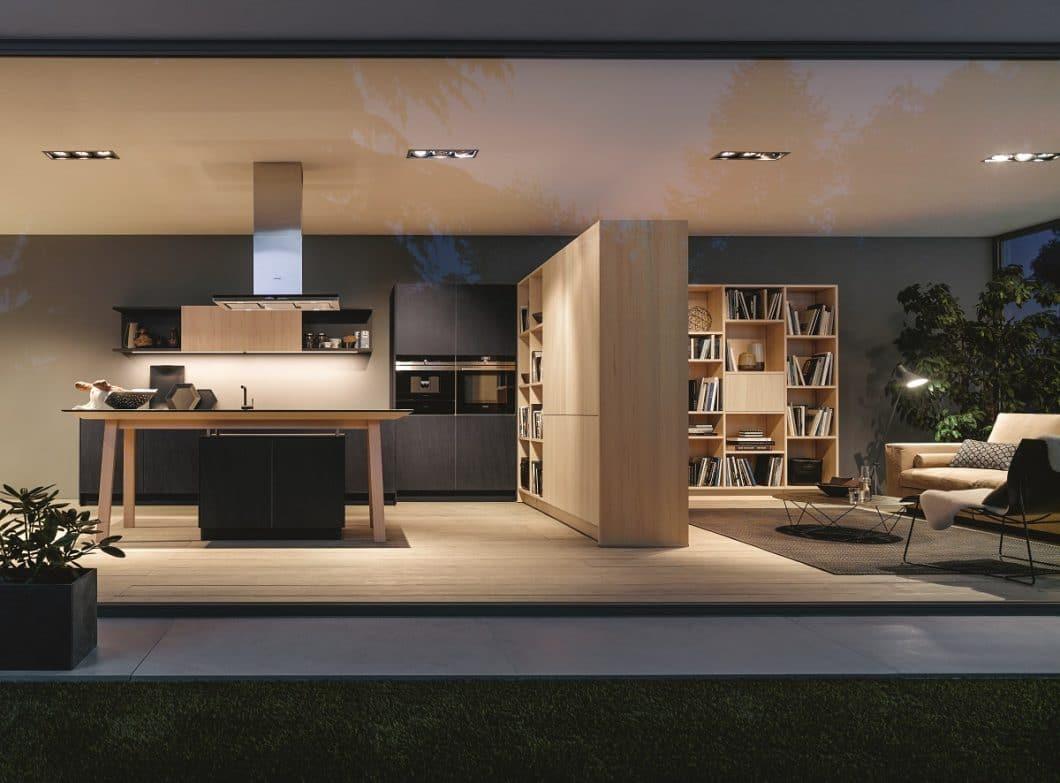 wohntrends 2019 wohnzimmer wohntrends 2018 lila und samt. Black Bedroom Furniture Sets. Home Design Ideas