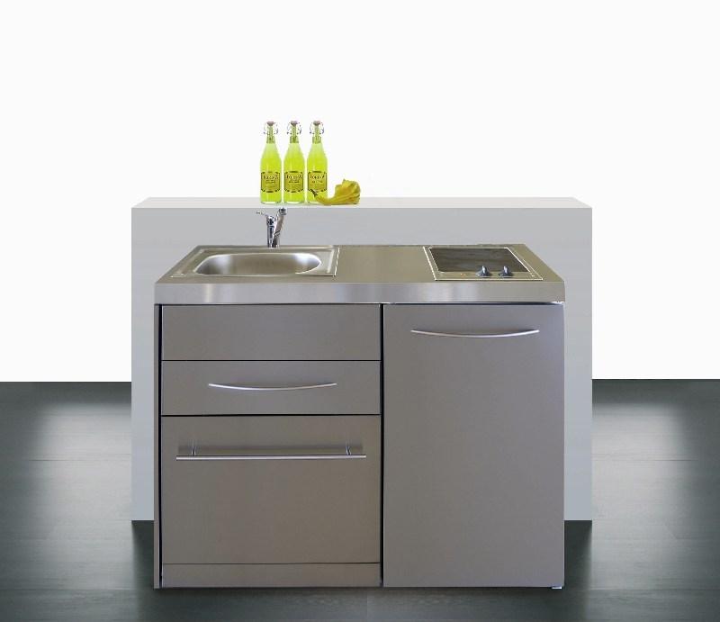 Küche 150 Cm Breit   Miniküche Mpgses 120 Geschirrspüler ...