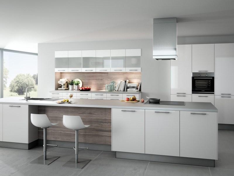 Küchen Quelle Keukenarchitectuur