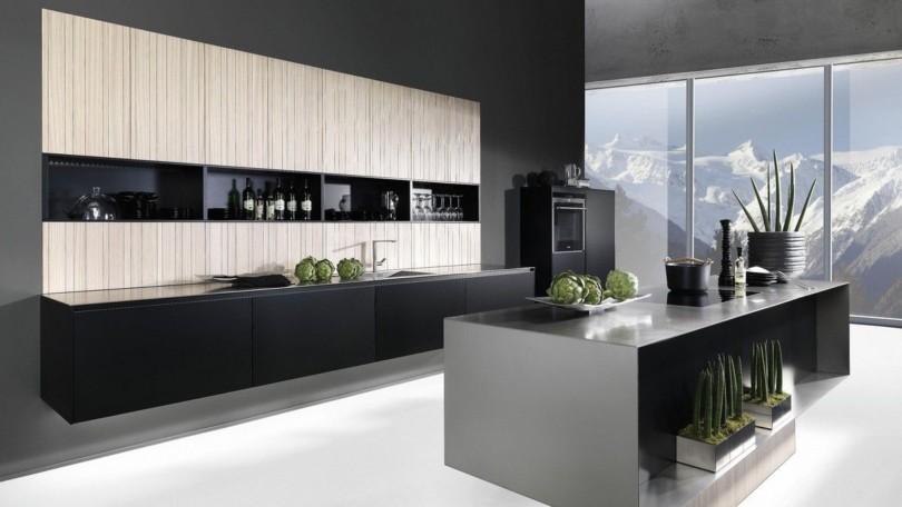 rational kuchen test, rational küchen dortmund – home sweet home, Design ideen