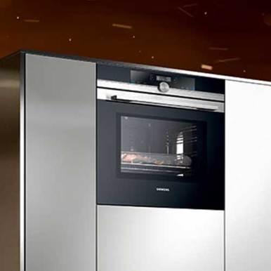 Siemens-Backofen---Küchen-Sepp