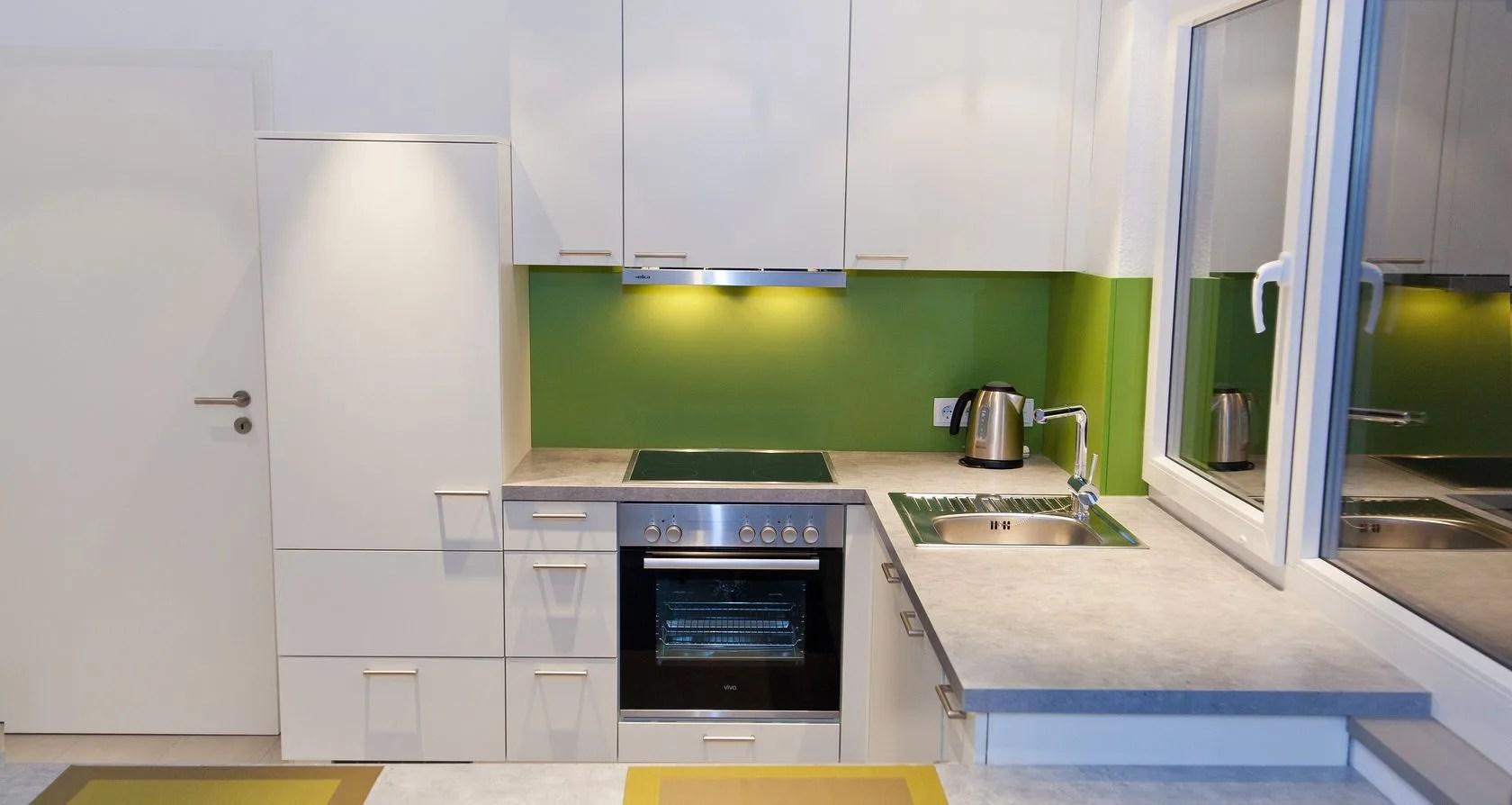 Gunstige Kuchen Koln Gunstige Gefrierschrank Haus Und Design