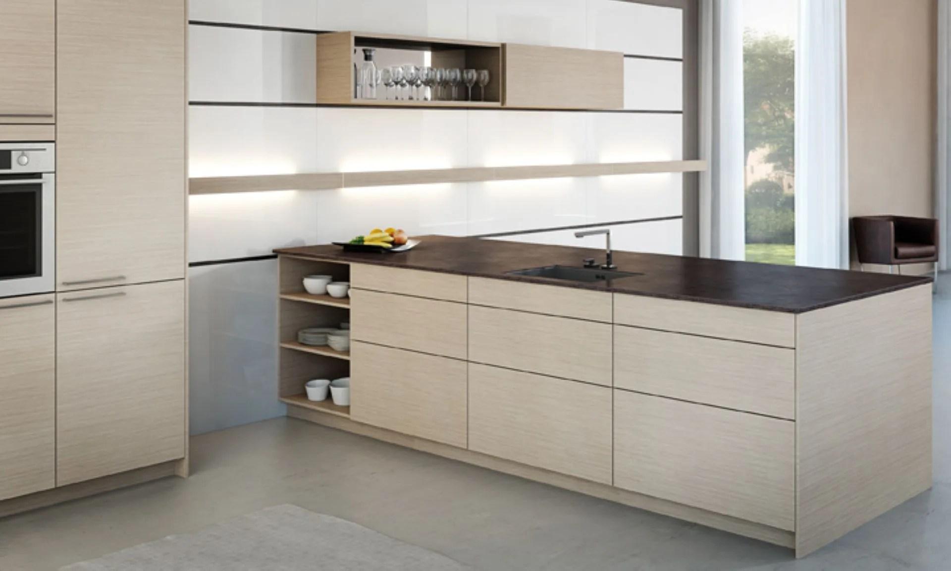 keramik waschbecken k che design keramik aufsatzwaschbecken waschbecken waschtisch. Black Bedroom Furniture Sets. Home Design Ideas
