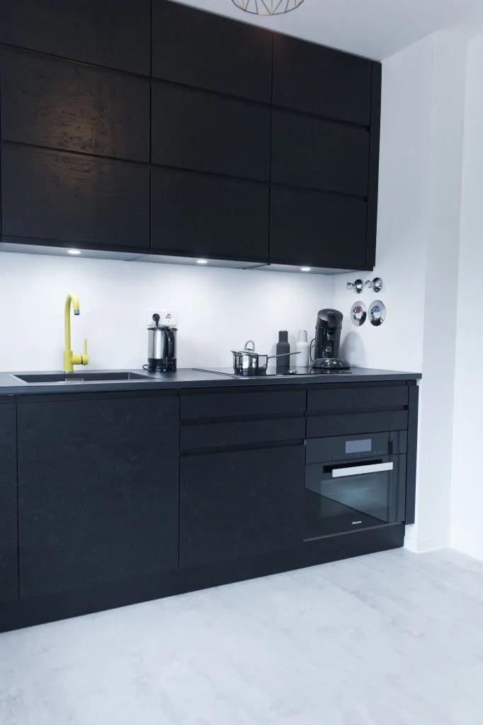 Ikea Küchenberatung Termin | Küche Stahlgestell ...
