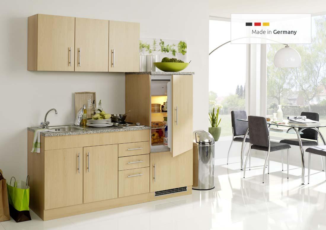 single k che singlek che mit geschirrsp ler single k chen in 2018 pinterest. Black Bedroom Furniture Sets. Home Design Ideas