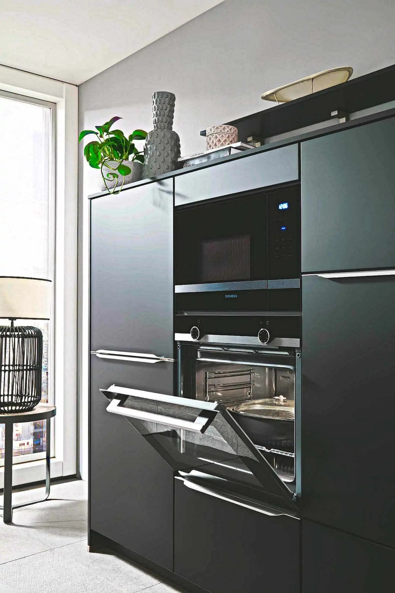 Elektrogerate Berlin Kuchen Elektrogerate Inspirierend Ga Nstig