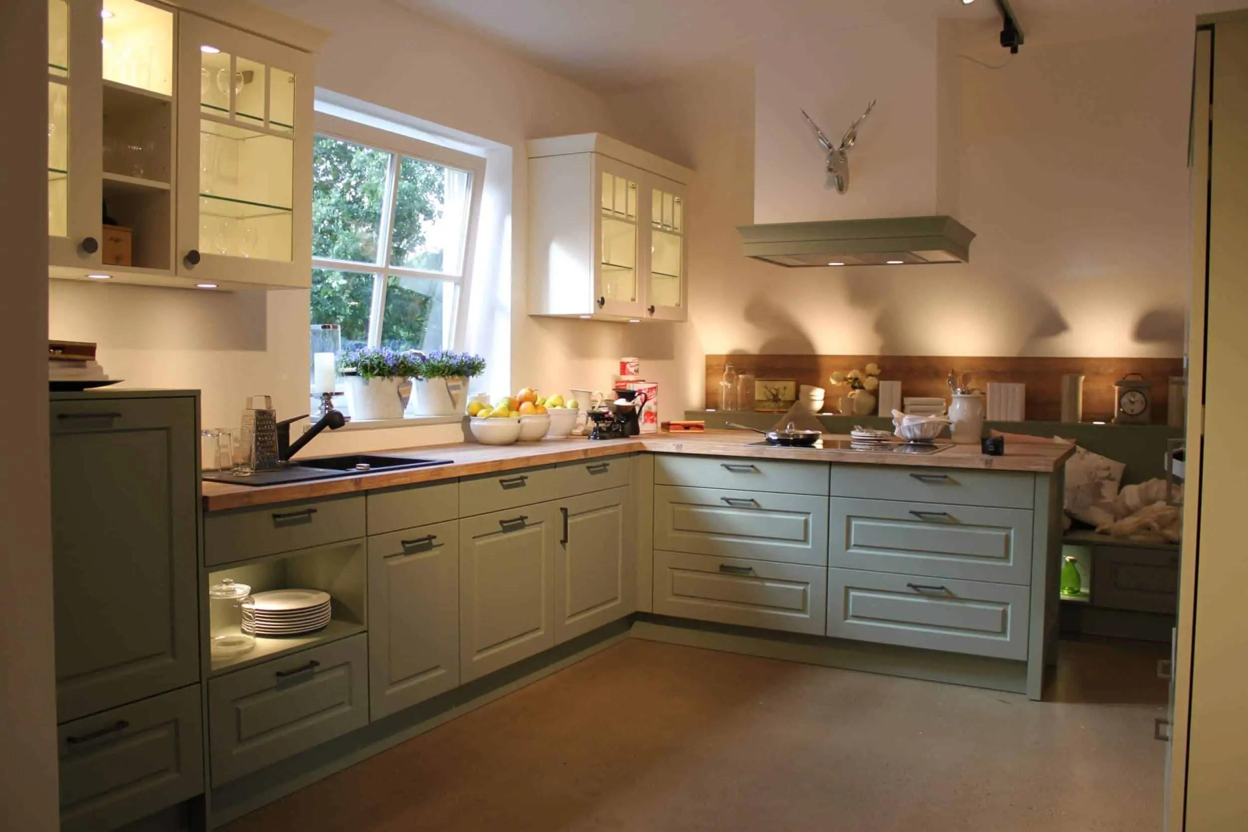 Miniküche Mit Kühlschrank Möbel Boss : Miniküche mit kühlschrank möbel boss singleküche miniküchen