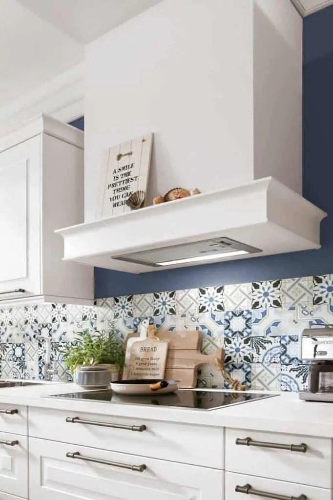 Ikea Rote Küchenfront | Beton Arbeitsplatten » Küchenbörse ...