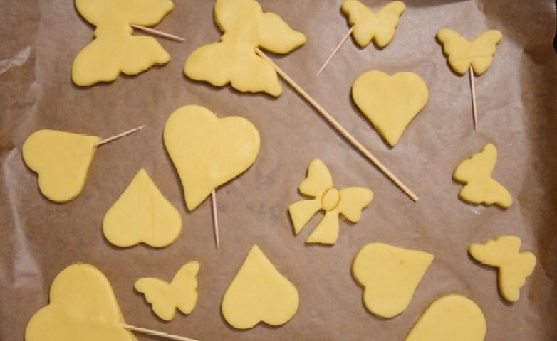 Valentinstag Ausstechkeks Blog