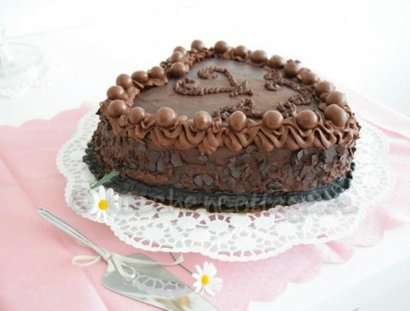 Schokoladentorte_4