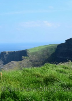 Cliffs of Moher (18)