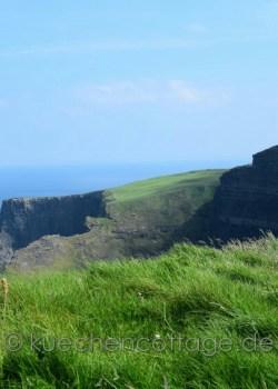 Cliffs of Moher (18)