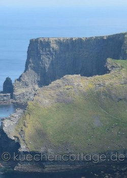 Cliffs of Moher (20)