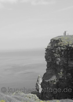 Cliffs of Moher (3)