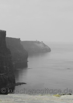 Cliffs of Moher (6)