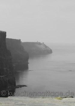 Cliffs of Moher (6)