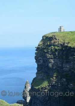 Cliffs of Moher (7)