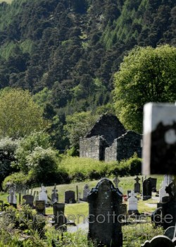 Glendalough (12)