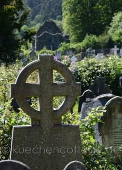 Glendalough (13)
