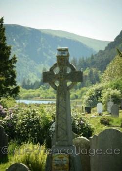 Glendalough (14)
