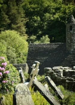 Glendalough (15)