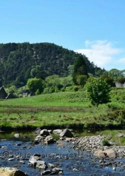 Glendalough (4)