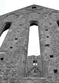 Rock of Cashel (4)