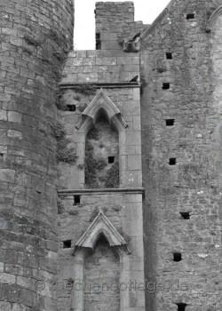 Rock of Cashel (9)