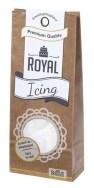 royal-icing-birkmann