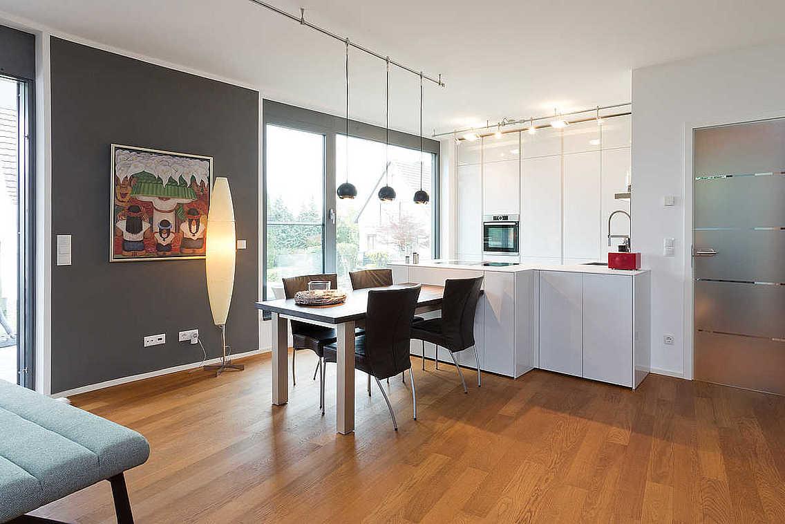 k che g nstig bonn k che gebraucht bonn frische einbauk che kaufen g nstig sch n. Black Bedroom Furniture Sets. Home Design Ideas