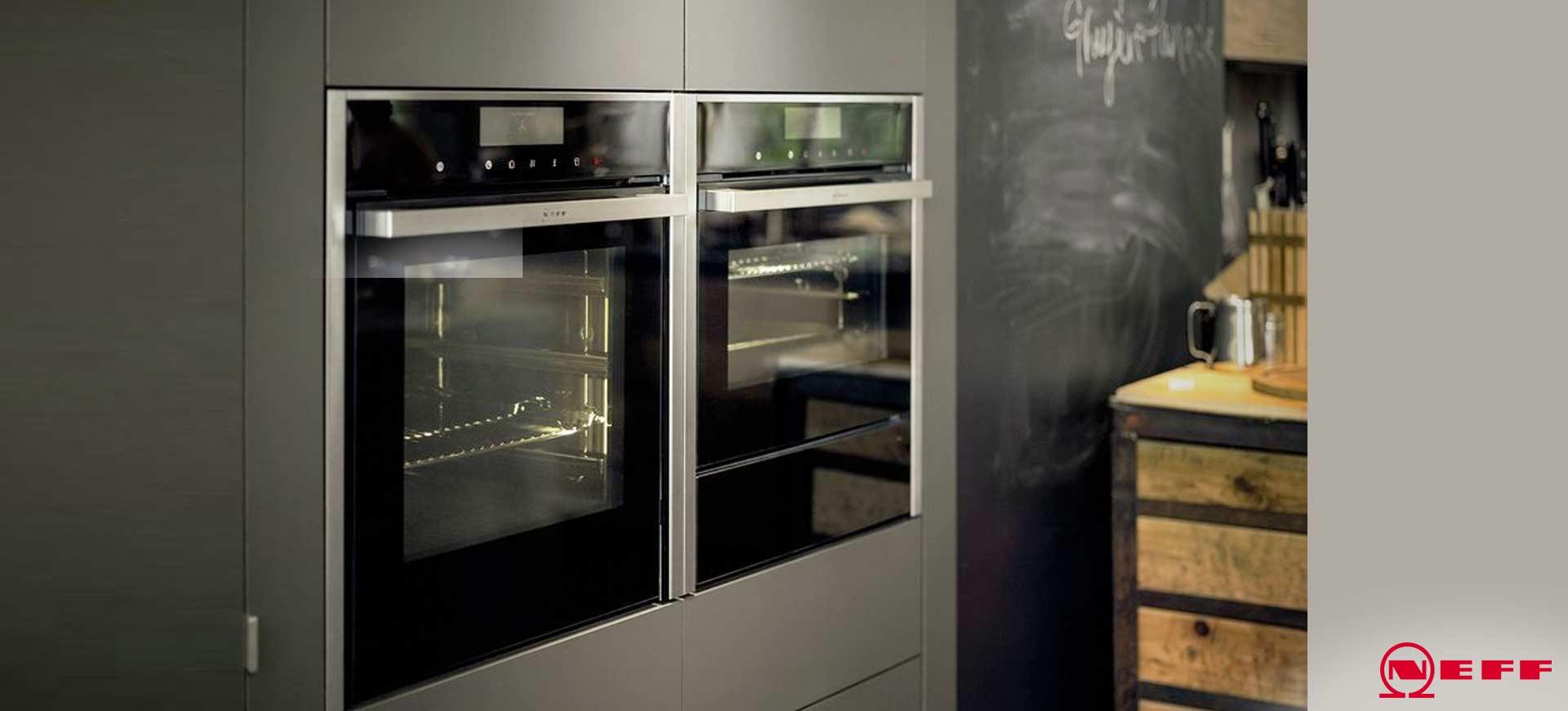Küchenschränke Einräumen Mit System | Wandabschlussleiste Küche ...