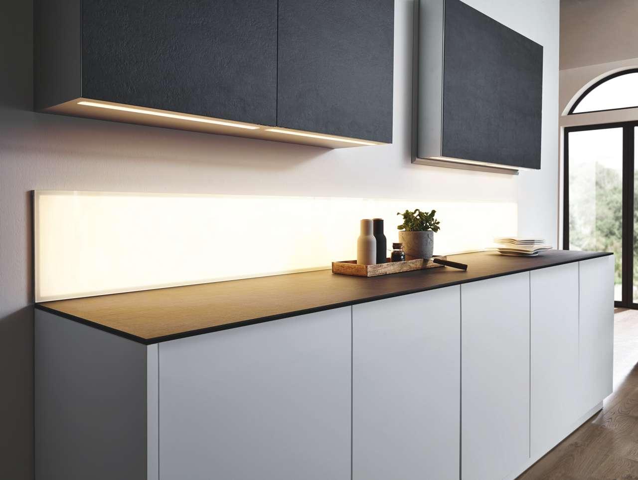 Outdoor Küche Rosenheim : Küchen licht led licht küche selber machen outdoor küche rosenheim